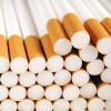 Cigarettes fin de la limitation de l'achat de tabac