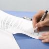 Artisan se mettre a son compte: les statuts juridiques et l'imatriculation