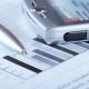 Créer son entreprise: L'étude de marché et le business plan
