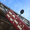 Les nouveaux horizons de l'hôtellerie selon Deloitte