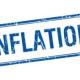 Chiffres Insee : Une inflation « stable » en France en 2015