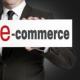 E-commerce : 65 milliards d'euros dépensés sur internet en 2015