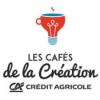 Rendez-vous aux Cafés de la Création à Nantes