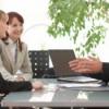 Créer son entreprise : Rechercher les financements
