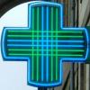 Pharmacies en danger en 2011