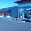 Carrefour Market céde onze magasins à intermarché