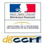 Les inspecteurs de la DGCCRF incognitos