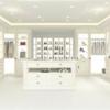 En 2015, le marché du luxe a choisi la France pour ouvrir boutique
