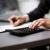 Report de la révision des valeurs locatives des entreprises en 2017