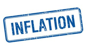 inflation ac 0116 481x281