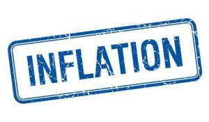 inflation ac 0116 481x281