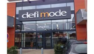 Defi Mode news achat commerce 481x281