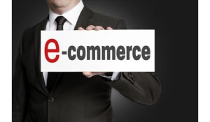 e commerce 0702161900