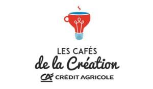 cafes de la creation 0704161521